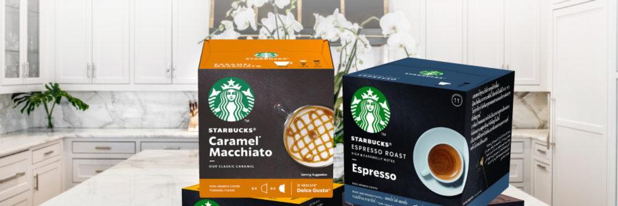 Reglamento: Cafeteando con Compre Bien